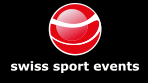 swiss sport events ag